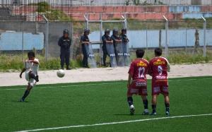 20091011_Cajamarca-6337