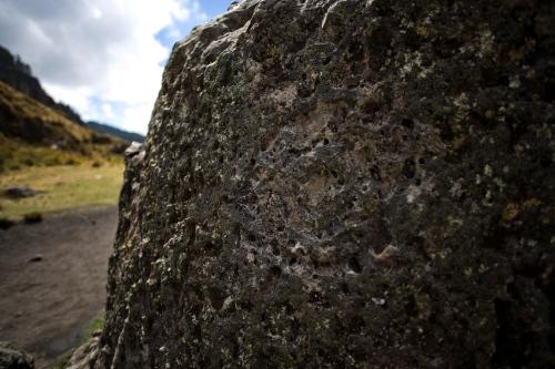 Pre Inca watermark.
