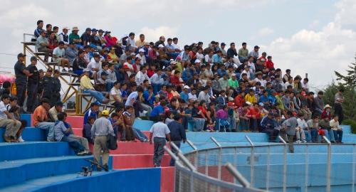 20091011_Cajamarca-6315