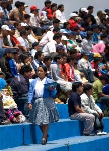 20091011_Cajamarca-6325