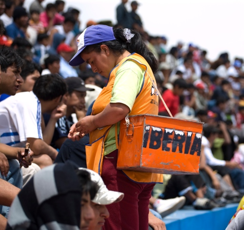 20091011_Cajamarca-6339