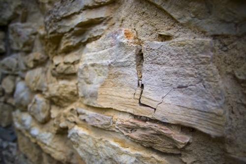 Peruvian crack.